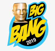 Columbia Pacific Communities wins a silver medal for Events at the Big Bang Awards 2019 by The Advertising Club Bangalore