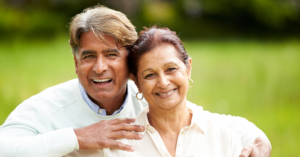 How Retirement Communities in India are Helping Seniors Let Go of Unnecessary Stressors