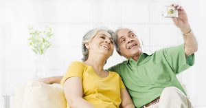 You Have Decided to Move to a Senior Citizen Home in Coimbatore, Now What?