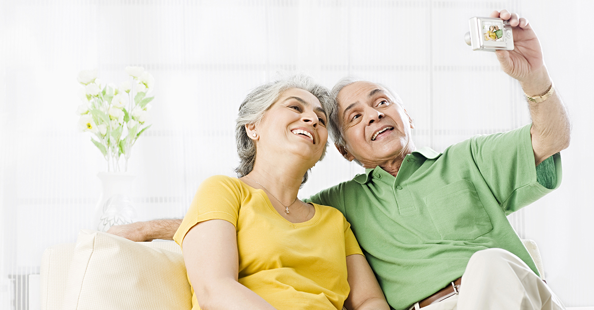 In Chennai and Looking for Homes for Senior Citizens? Read These Useful Tips