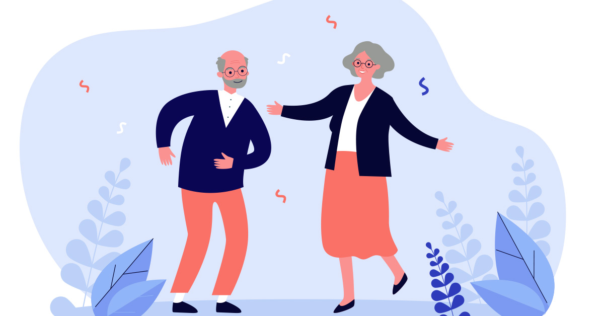 How Senior Living in India is Helping The Active Retirees Pursue Their Passion