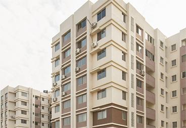 serene-urbane-residence