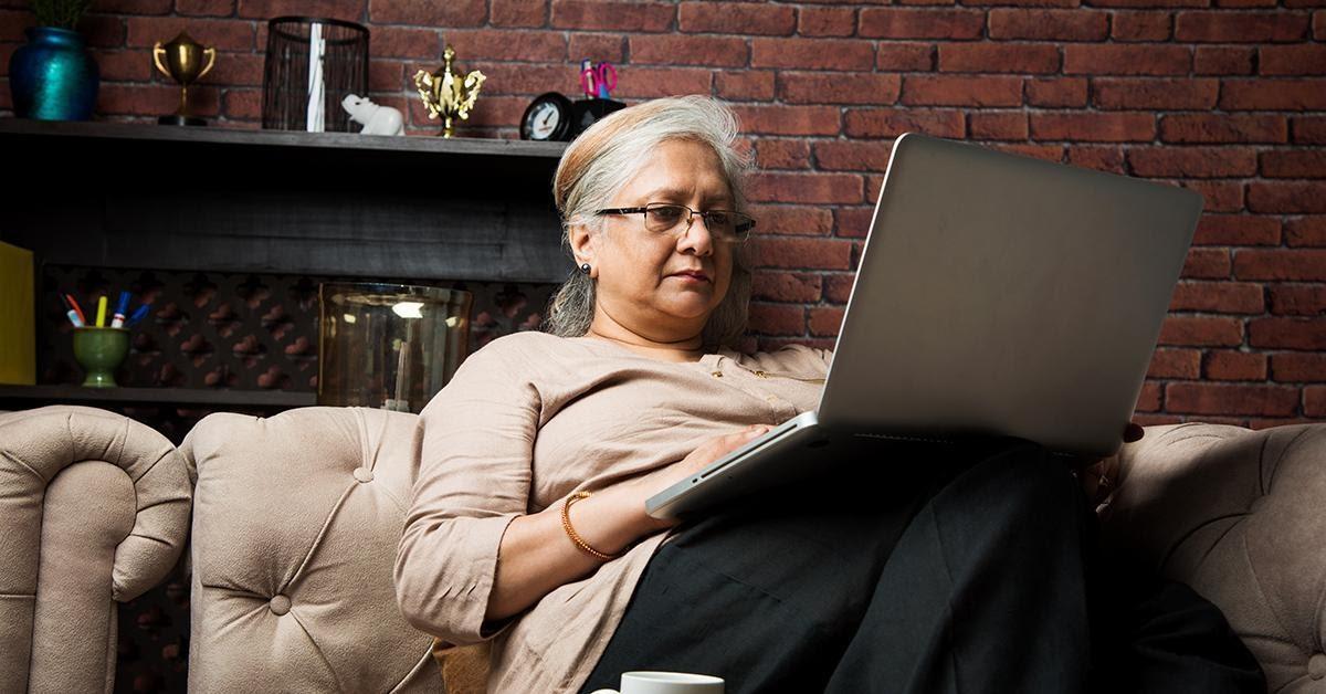 cost of senior living communities