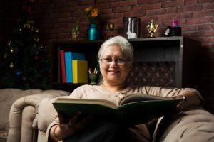 retirement homes in Coimbatore