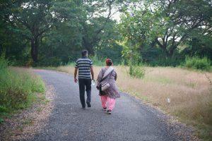 community living in Bangalore