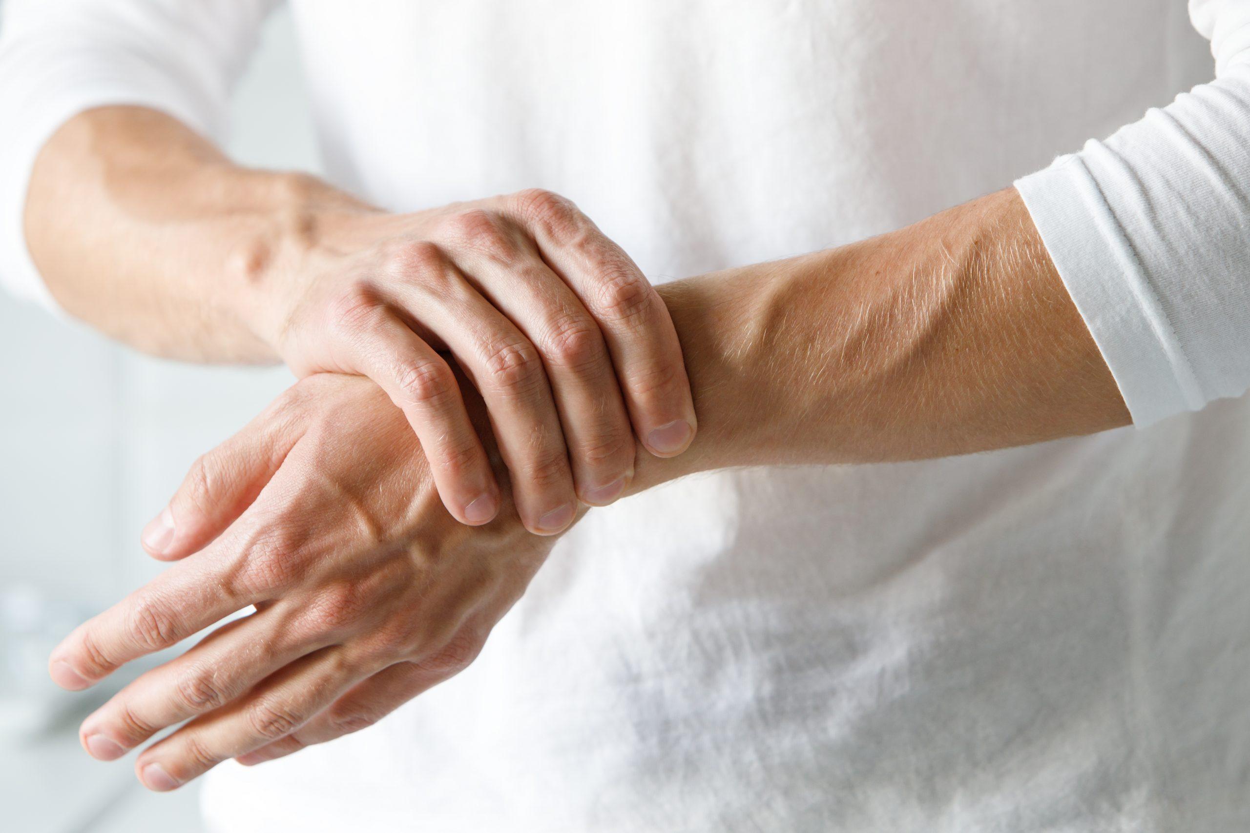 Healthcare tips for seniors